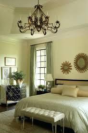 brown and green bedroom green bedrooms brown and green bedroom sets brown and green bedroom