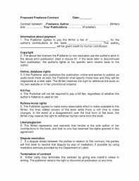 How To Write A Children S Story Template 029 Template Ideas 5cd2e549a14497849a8d55f4 Freelance