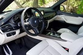 2016 bmw x5 xdrive40e is the luxury suv