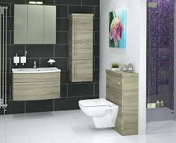 modular bathroom furniture rotating cabinet vibe. Modular Bathroom Furniture Rotating Cabinet Vibe. Marvellous For A Contemporary And Stylish Vibe W