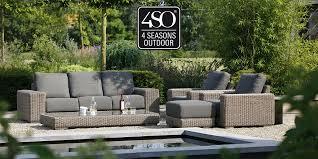 4 seasons outdoor sletons