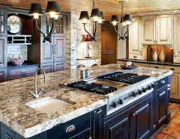 marble is one of the most popular most beautiful and oldest natural stones it s so beautiful and so old that it dates back in the days of antiquity when
