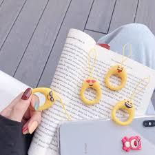 Safety Wristband For Lingyi Osmo Mobile3 Dajiang Handheld ...