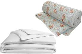 Duvet vs Quilt | Homeverity.com & However, the differences and similarities between quilt and duvet that will  be discussed in this article are aiming to remove any doubts between them. Adamdwight.com