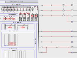 wiring diagram autocad wiring diagram schematics baudetails info autocad wiring diagram autocad wiring examples and instructions
