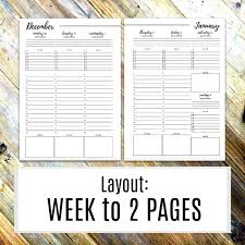 diary pages stylish printable diary pages for your planner 2019 black and white