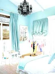 Light Blue Walls Decor And White Bedroom Colors Calming Decorating ...