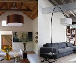 ... How To Determine The Right Lampshade Size For A Lamp