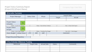 Project Request Form Template Word Project Request Form Template Excel Under Fontanacountryinn Com