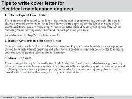 How To Write A Cover Letter For Free Write A Cover Letter For A Job How Write Application Letter Teacher
