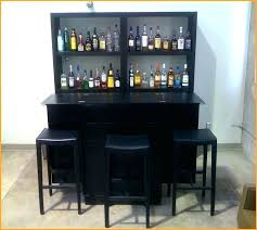Contemporary home bar furniture Table Modern Home Bar Furniture Cheap Bar Furniture Cheap Home Bar Furniture Modern Home Bar Furniture Home Getmeteome Modern Home Bar Furniture Mini Modern Home Bar Furniture Stylish And