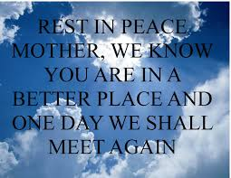 Beautiful Rest In Peace Quotes Best Of Beautiful Rest In Peace Quotes Rest In Peace Tamie NiCole Not A Day