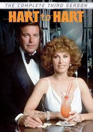 "Hart to Hart"" Rhinestone Harts (TV Episode 1981) - IMDb"