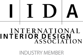 International Interior Design Association Iida Custom Decorating Ideas