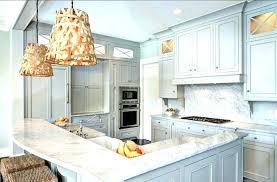 kitchen floor tiles with light cabinets. Plain Kitchen Grey Kitchen Floor Light Living Room  Cabinets Best Ideas Throughout Kitchen Floor Tiles With Light Cabinets