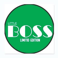 boss little poster brothers wall art uk on poster wall art uk with boss little poster brothers wall art uk becauseofwill