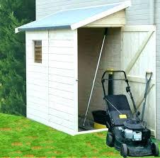 garden tool storage ideas storage for garden garden tool storage ideas outdoor tool storage nice lawn