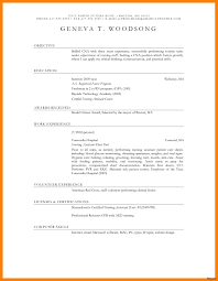 Taleo Resume Template Updated New Product Launch Email Template