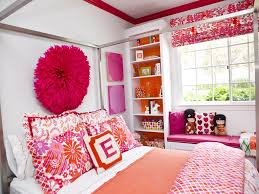 Cute Ways To Decorate Your Room For Free