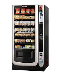Vending Machines Auckland Extraordinary Saeco Aliseo Segafredo Zanetti New Zealand