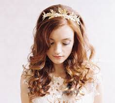 Hairband Hairstyle aliexpress buy bouquet simulated pearl rhinestone bridal 4806 by wearticles.com