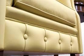 Poltroncina Per Camere Da Letto : Poltroncina per camera da letto classica