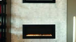 superb gas fireplace inserts best of fireplaces com vent free are safe ventless for