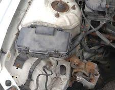 honda civic fuse box 02 honda civic ex 1 7l automatic 4dr fuse box under right side hood oncar 1