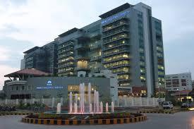 tcs centre tata consultancy services kochi