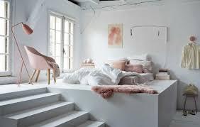 bedroom tumblr design. Beautiful Tumblr On Bedroom Tumblr Design I