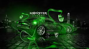 Monster Energy Logo Hd Images Image Gallery Hcpr