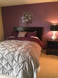 Bedroom:Bedroom Simple Purple Decorations Ideas Inspiring As Wells Most  Likeable Photo 45+ Cute