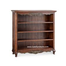 antique mahogany large home office unit. Buy Mahogany Small Bookcase   Antique Furniture Indonesia Large Home Office Unit