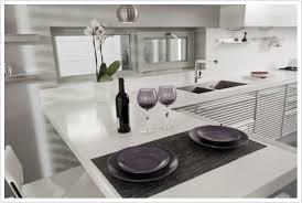 denver kitchen countertops arctic white 012