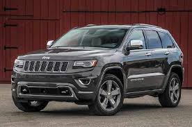 2018 jeep suv. plain suv 2018 jeep grand cherokee trackhawk intended jeep suv e