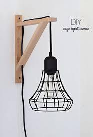 ikea lighting hack. Modern Diy Projects To Try Ikea Lighting Hack Pinterest