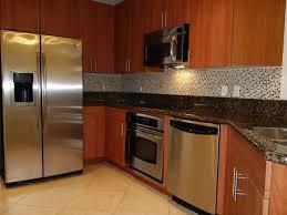 Kitchen Splash Guard Kitchen Splash Guard Kitchen Splash Guard Silicone Sink Suction
