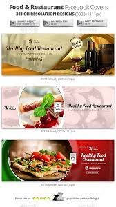 Food   Restaurant Facebook Covers by Belegija   GraphicRiver together with 10 in 1 Real Estate Facebook Covers Collection by Belegija likewise 10 Photography Facebook Cover Templates by Belegija   GraphicRiver additionally 10 Humanoid Facebook Cover Templates by Belegija   GraphicRiver in addition GraphicRiver   Food   Restaurant C aign Facebook Covers 11526198 furthermore  besides C aign » Free Download Photoshop Vector Stock image Via Torrent in addition Articles for May 2015 Year » page 40 » Free Download Vector Stock besides  besides covers » page 9 » Free Download Photoshop Vector Stock image Via besides Fashion   Sale Facebook Covers by Belegija   GraphicRiver. on 3003x1111