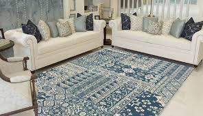 sri carpets brown for grey living design rugs ideas beige africa modern rooms red dark room