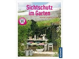Sichtschutz Im Garten Lidl Deutschland Lidl De