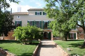 majorcan manor house with pool garden park just 10 minutes from the beautiful beach of es trenc