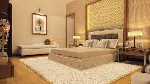 Texture Paint In Living Room Texture Paint Designs For Bedroom Pictures Bedroom Inspiration