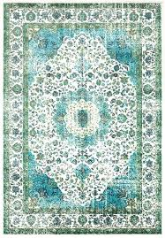 seafoam green area rug mint green rug for nursery fantastic green area rug green area rug