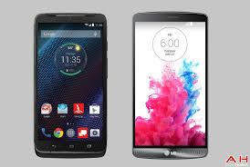 motorola lg. phone comparisons: motorola droid turbo vs lg g3 | androidheadlines.com lg android headlines