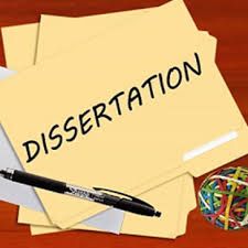 political art censorship essays  essay in limine litis conclusions for essays long essay on lal bahadur shastri academy discrimination against race essay journal article on research