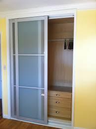 retrofitting a pax into a closet