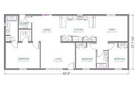 1800 sq ft ranch house plans beautiful house plans 1700 to 1900 square feet gebrichmond