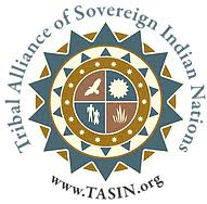 Image result for tasin logo