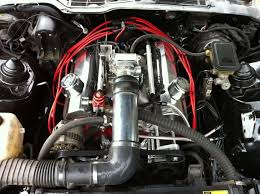 what don t i need under the hood third generation f body also you have to try and make the wires disappear i used techflex brand braided sleeving that pretty much just disappears also the stock valve covers