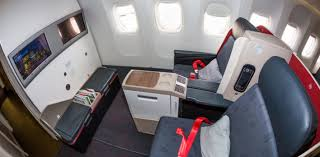 Turkish Airlines Redemption Chart 13 Best Ways To Earn Lots Of Turkish Airlines Miles Smiles